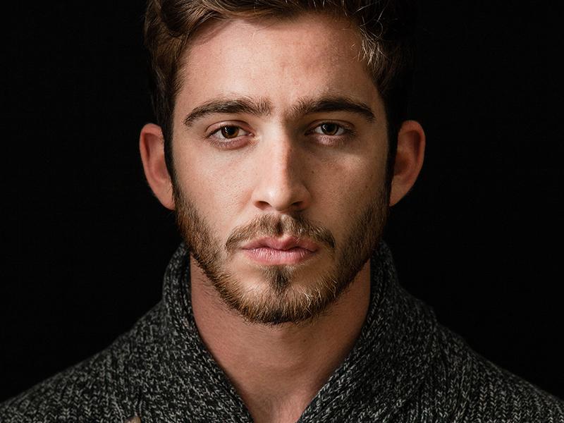 Matheus Solano