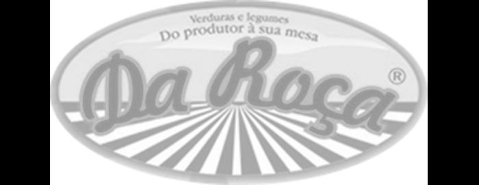 da-roca-logo