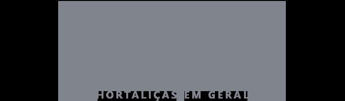 mudas-saziki-logo