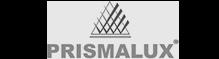 prismalux-logo